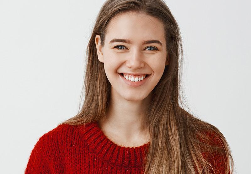 Lea Gill