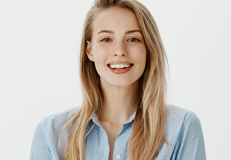 Gabriella Miles